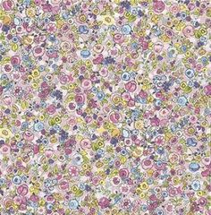 Ditsy+Floral+Pink+(341530)+-+Eijffinger+Wallpapers+-+A+delicate+wallpaper+design+featuring+a+all+over+trail+of+various+small+flowers.+Shown+here+various+colours+including+metallic+pink.+Other+colourways+are+available.+Please+request+a+sample+for+a+true+colour+match.+Search:+Floral.