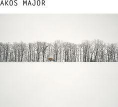 Akos Major