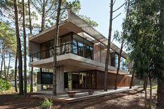 Galería - Casa Marino / ATV arquitectos - 7