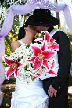 shadowcatcher_sandiegoweddingphotography_jj018.jpg (480×720)