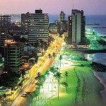 Fortaleza