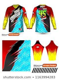 Download Agen Kaos Jersey Salatiga Bangkitjaya0070471 Profil Pinterest