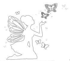 8 Martie, Mothers Day Crafts, Silhouettes, Paper, Crafts, Female Form, Manualidades, Sketches, Painted Canvas