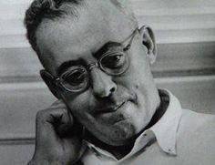"""Saul Alinsky: The organizer — especially a paid organizer from outside — must first overcome suspicion & establish credibility. Next must begin task of agitating: rubbing resentments, fanning hostilities, & searching out controversy. Necessary to get people to participate. An organizer attacks apathy & disturbs the prevailing patterns of complacent community. l Alinsky would say, """"The first step in community organization is community disorganization."""""""