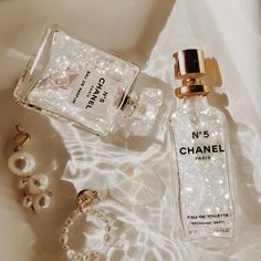 Discovered by Find images and videos about luxury, chanel and earrings on We Heart It - the app to get lost in what you love. Cream Aesthetic, Gold Aesthetic, Classy Aesthetic, Aesthetic Collage, Aesthetic Vintage, Aesthetic Anime, Collage Mural, Bedroom Wall Collage, Photo Wall Collage