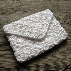 u Crochetky