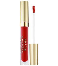 Kylie Jenner Just Revealed Her Newest Lip Kit Colour via @ByrdieBeautyAU