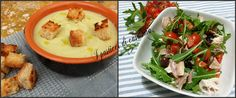Diario+di+una+dieta+giorno+quindici