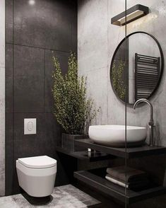 Learn how to update your bathroom even on a tight budget with these key principles and design ideas Zen Bathroom, Bathroom Rules, Old Bathrooms, Budget Bathroom, Bathroom Colors, Bathroom Sets, Bathroom Faucets, Updating Bathrooms, Master Bathroom