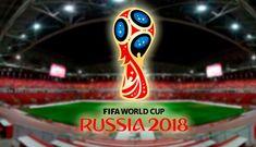 RESULTADOS MUNDIAL RUSIA 2018