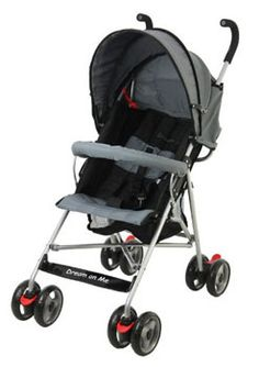 Looking for a lightweight and fashionable high quality stroller for your cute baby. For more details this article can help you.