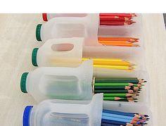 ceruza tartó / pencil holder