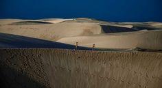 Sanchezjosmanuel's Photos - ViewBug.com