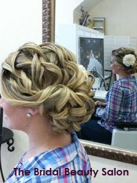 low do bridal hair wedding hairstyles