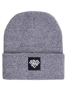 3cc3bd5ff79 Beanies And Scarfs Streetwear at the Impericon Online Shop.