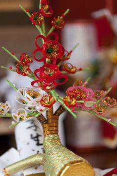 #Kaga-mizuhiki kanazawa/japan