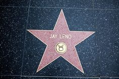 Recently, Jay Leno retired from the Tonight Show (again). But don't worry about him going broke anytime soon. The man has hundreds of millions of dollars in the bank, the result of a life-long financial plan that can work for you too, even if you're not in line to host a late-night talk show on a major network anytime soon. During an interview with Jerry Seinfeld, Leno revealed his secrets to always making sure he had money in the bank -- don't spend it. Hosting the Tonight Show h...