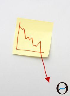 La vivienda libre baja un 6%