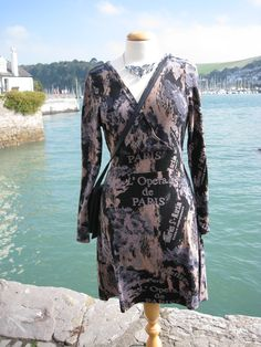 Danielli Boutique - the boutique where style is standard. Dartmouth, Boutique Clothing, Amazing Women, Paris, Clothes For Women, Lady, How To Wear, Dresses, Style