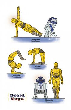 yoga-star-wars-illustrations-5