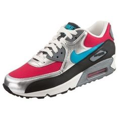 5d4bef37db5 25 Best Nike Air Max 90 HYP images | Nike air max 90s, Air max 90 ...