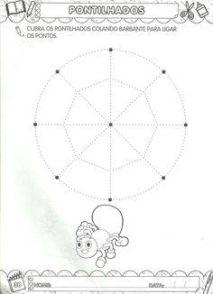 pontilhados+009.jpg (1155×1600)