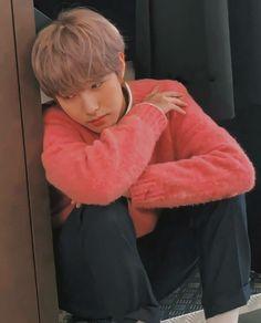 Ten Chittaphon, Love Of My Life, My Love, Huang Renjun, Jung Jaehyun, Moomin, My Prince, Winwin, Taeyong