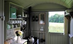 SHEPHERD HUT | the victorian gamekeeper s hut and the shepherd s rest hut are both ...