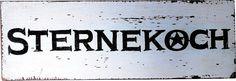 Artikeldetails:  Bild mit Schriftzug, Aus der This & That Kollektion der Marke SIT, In Vintage Optik,  Maße:  Maße (B/T/H): 30/4/10 cm,  Material/Qualität:  Aus MDF, bedruckt,  Wissenswertes:  Aufhängung: 2 gezackte Krampen auf der Rückseite,  ...