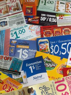 canadian coupons Free Stuff Canada, All About Canada, Freebies By Mail, Household Expenses, Canadian Food, Savings Bank, Extreme Couponing, Frugal Living Tips, Money Saving Tips
