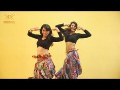PINGA Dance from Bajirao mastani, Belly Dance Fusion Belly Dance Lessons, Belly Dancing Classes, Dance Fashion, Belly Dancers, Dance Videos, Culture, Indian, Dance Company, Youtube