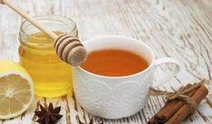 Cet ingrédient miracle fera fondre votre graisse du vente en 10 jours seulement !