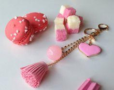 Petite Amore Handbag Charm