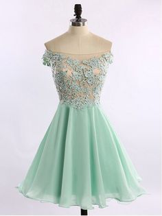 New Arrival Tulle Homecoming Dresses,Short Homecoming Dress,Short Prom