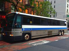 Express Bus, Busses, Coaches, Transportation, Explore, American, Street, Trainers, Buses