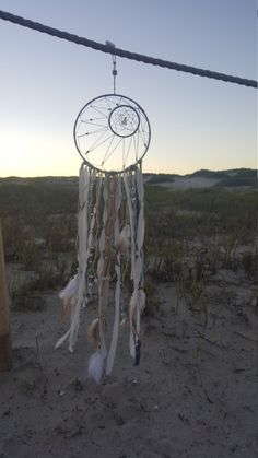 Check out this item in my Etsy shop https://www.etsy.com/listing/456477038/venice-beach-dreamcatcher-dream-catcher