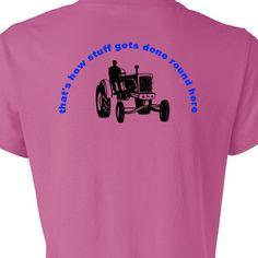 Back of ffa shirt i made for Ffa t shirt design