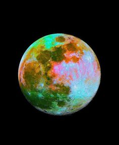 never get tired of looking at moon pictures Moon Surface, Cancer Moon, Psy Art, Sun Moon Stars, Moon Magic, Beautiful Moon, To Infinity And Beyond, Favim, Moon Art