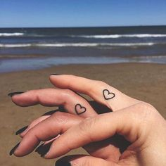 Tag someone you love!  Follow my 2nd acc for BIGGER tattoos: @inkspiringtattoos @inkspiringtattoos