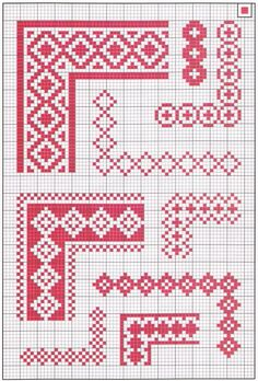 Thrilling Designing Your Own Cross Stitch Embroidery Patterns Ideas. Exhilarating Designing Your Own Cross Stitch Embroidery Patterns Ideas. Cross Stitch Boarders, Cross Stitch Bookmarks, Cross Stitch Charts, Cross Stitch Designs, Cross Stitching, Cross Stitch Embroidery, Cross Stitch Patterns, Embroidery Patterns, Chicken Scratch Embroidery