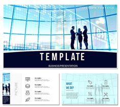 Flags of countries on the world map keynote template pinterest manual for managers keynote templates gumiabroncs Image collections