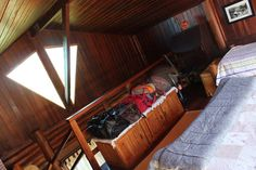 Ganhe uma noite no Cozy Chalet in Itatiaia - Chalés para Alugar em Itatiaia no Airbnb!