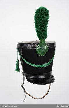 Hatt Planter Pots, Hats, Hat