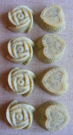 Bath Bombs, Diy And Crafts, Soap, Homemade, Desserts, Christmas, Advent, Cosmetics, Vintage