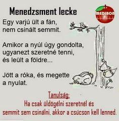 Tanmese :) #tanmese #mese #lecke