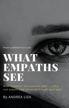 Empath Traits, Intuitive Empath, Aquarius, Libra, Empathic, Infj Personality, Cornelius, Psychic Abilities, Bpd