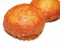 La Cuisine de Bernard : Malakoffs Vaudois