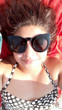 Beach time!!!