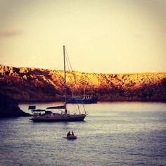 #tbt #rhodos #greece  #landscape #sea #vacation  #woodmanpic