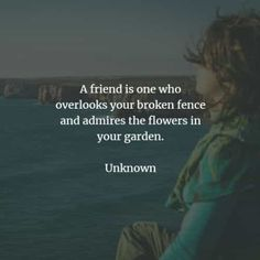 70 Short friendship quotes and sayings for best friends. Here are the best friendship quotes to read that will inspire you. Short Friendship Quotes, Short Best Friend Quotes, Bff, Real Friends, Sayings, Reading, Lyrics, True Friends, Word Reading